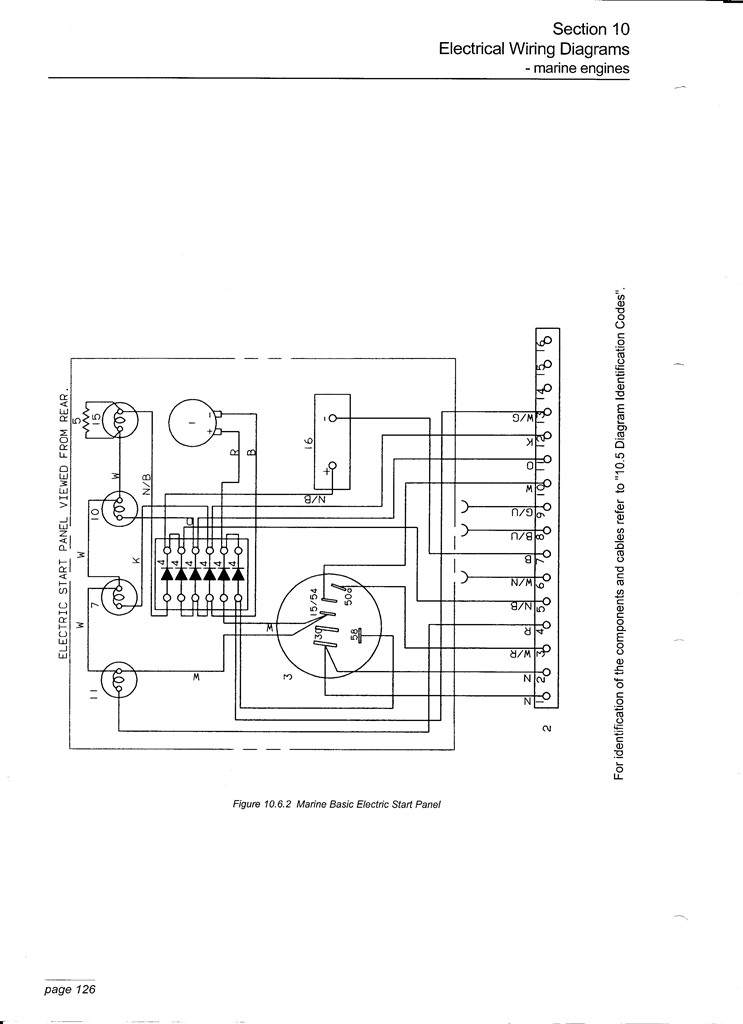listerlpwpanel wiring1 lister engine wiring diagram efcaviation com lister start o matic wiring diagram at soozxer.org