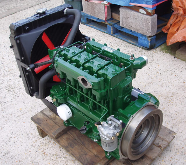 lister lpw lpws rh marinepowerservices co uk lister petter ts2 diesel engine manual TS3 Lister Petter Service Manual