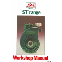 lister_st_workshop_manual_6th_edition