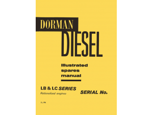 dorman_lb_and_lc_part_manual_cover_fw