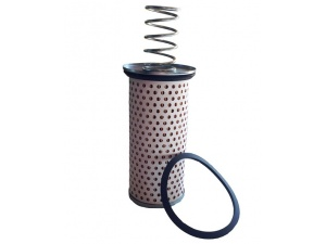 LW, LK, LX & LXB Oil Filter Element