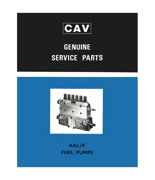aal_r_fuel_pumps_parts_list